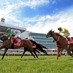 Apollo Lack of Sportsbook Experience Could Be Hurdle in Tabcorp Bid, Say Analysts