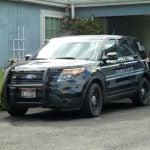 Idaho Casino Hotel Raid Leads to Meth, Heroin Trafficking Charges