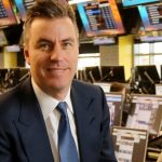 BetMakers Jumps Into Tabcorp Bidding Fray with $3.1 Billion Offer
