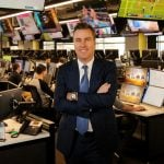 News Corp Australia Aiming for FOX Bet Debut, Could Pursue Tabcorp Sports Wagering Unit
