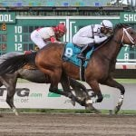 Fixed-Odds Racing Bill Clears New Jersey Legislature, Awaits Governor's Signature