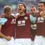 London Marketing Firm Called Out Over Controversial EPL 'White-Label' Sponsorship Deals