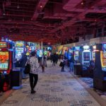 Harrah's Philadelphia Removes 563 Slot Machines Following State Approval