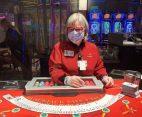 Century Casinos Canada reopen