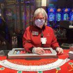 Century Casinos Reopen Alberta Venues, Other Canadian Facilities May Soon Follow