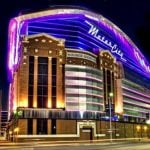 Brick-and-Mortar Detroit Casino Revenue Remains Lower Than Pre-Pandemic