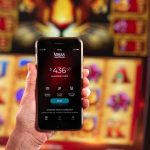 UK Gambling Commission Finds Most Bettors Concerned About Cashless Gaming