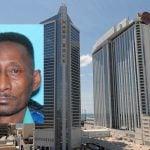 Woman Found Dead in Hard Rock Atlantic City Casino Hotel Room, Boyfriend Sought