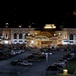DraftKings at Casino Queen Announces $10 Million Expansion Project