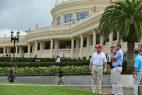 Trump Doral casino Florida Seminole