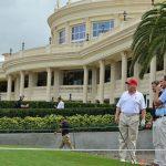 Doral Implements Gambling Ban in Effort to Block Trump Resort Casino