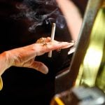 Atlantic City Casinos Defend Pro-Smoking Stance, Cite Air Filtration Systems