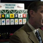 Former Arlington Leader Heads Group Wanting to Keep Racing at Famed Track