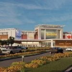 Indiana Gaming Commission Does Not Renew Terre Haute License, Tables Action on Gary Casino