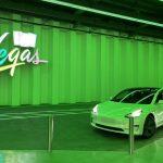 Elon Musk's 'Vegas Loop' Could be Years Away