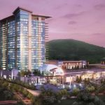 Catawba Nation to Open 'Pre-Launch' Two Kings Casino Thursday in North Carolina