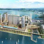 Wakayama Selects $4.3B Casino Proposal From Lone Bidder Clairvest Group