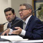 Sports Betting Nears Goal Line in Louisiana as Legislature Enters Final Week