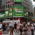DraftKings Sags as Morgan Stanley Trims Price Target, Questions Stock-Based Compensation
