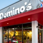 Domino's, DraftKings Make Betting on Pizza Delivery a Thing in New Promotion