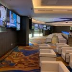 Sports Betting Roundup: Bally's Mobile Up in Iowa, SuperBook Opens Colorado Retail