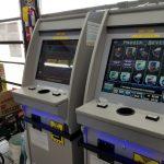Missouri Companies Engaged in No-Chance Gaming Increase Political Lobbying