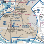 'Harry Reid Airport' Not a Done Deal in Las Vegas, But Could Happen Soon