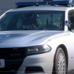 Ohio Man Speeds to Casino in Marijuana-Filled Car While Girlfriend in Labor