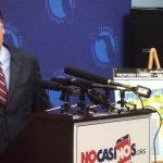 Florida Anti-Casino Group Asks Interior Department to Dismiss Seminole Compact