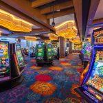 Ohio Casinos Reiterate Concerns Regarding E-Bingo Provision in Sports Betting Bill