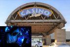 Lucky Star Casino cyberattack ransomware