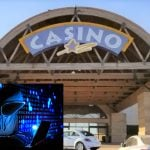 All Six Lucky Star Casinos Remain Closed Following Weekend Ransomware Attack