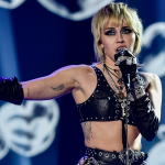 Station Casinos Fireworks, Miley Cyrus Highlight July 4 in Las Vegas