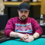 Poker Player Dennis Blieden Sentenced to 6.5 Years for Stealing $22 Million