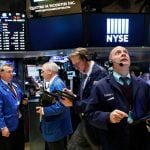 DraftKings Stock Gets Russell Rebalance Lift, Caesars, Penn Could See Selling Pressure