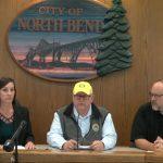 Oregon's Mill Casino RV Lot Multiple Murder Suspect to Appear in Court