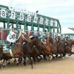 Oaklawn Racetrack in Hot Springs Expands Horse Racing Season
