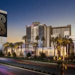 Sahara Las Vegas Shooting Leads to Life-Threatening Wounds, Police Reveal