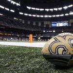 Sports Betting Bill OK'd at Louisiana Legislature, Awaits Governor's Signature