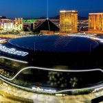 Clark County Again Uses Reserve Fund to Make Allegiant Stadium Bond Payment