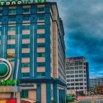 Bally's Closes on Tropicana Evansville Purchase, Establishes Presence in Indiana