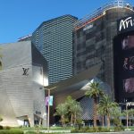 MGM Resorts Stock Not Getting Enough Vegas Love, Says Analyst