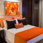 Graton Resort and Casino Earns Four Diamond Rating from AAA