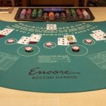 Blackjack Players Who Sued Massachusetts Casinos Over 'Illegal' Odds Learn House Always Wins