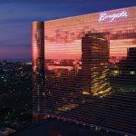 MGM Announces Charter Flights Now Available to Borgata Atlantic City Casino