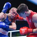 Investigators to Examine Possible AIBA Boxing Corruption at Rio 2016 Olympics