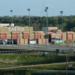 Pennsylvania Police Charge Two in Presque Isle Downs Casino Bomb Threat