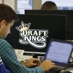DraftKings Positioned to Beat Q2 Revenue Estimates, Says Analyst