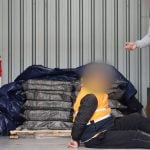 $100 Million Slots Session at Star Sydney Led to Massive Cocaine Bust