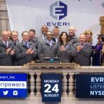 Everi Stock Soars as Company Forecasts Record Q2 Results, Unveils Debt Reduction Plan